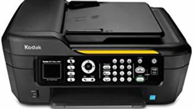 kodak-customer-service-and-printer-design
