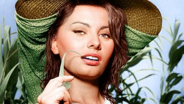 top-ten-sophia-loren-films