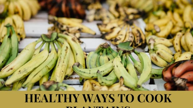 how-to-cook-plantain