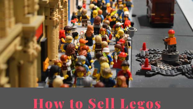 selling-used-legos-online