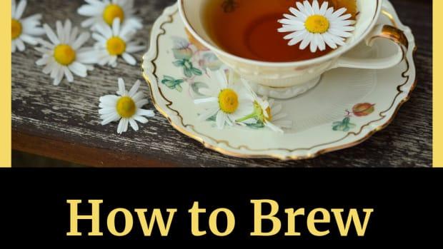 how-to-prepare-chamomile-tea