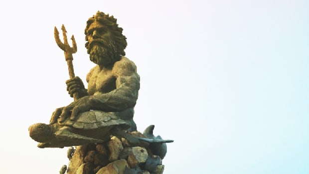 poseidon-greek-god-of-the-sea