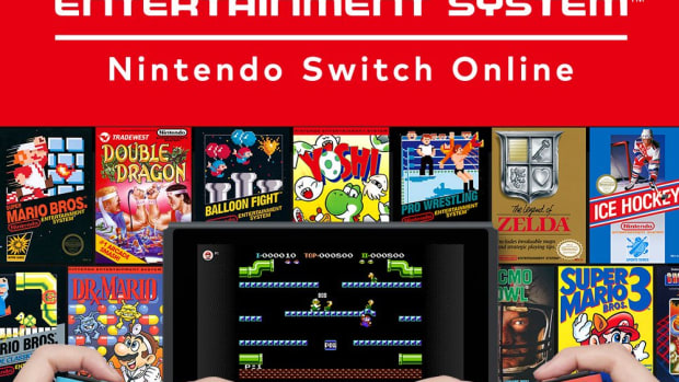 nintendo-switch-online-is-bad-but-it-is-salvageable