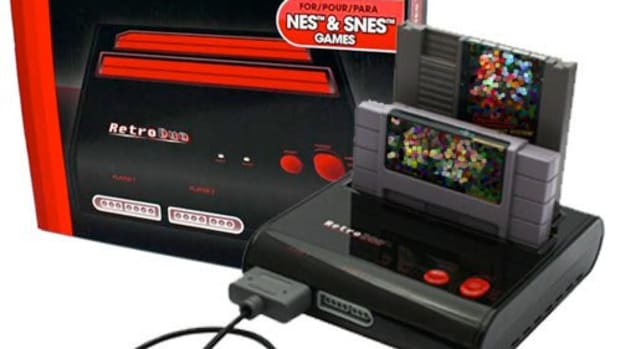 retro-duo-nes-and-snes-clone-console-review