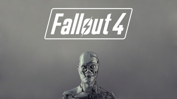 fallout-4-2015-the-institutes-plan-and-the-point-of-synths