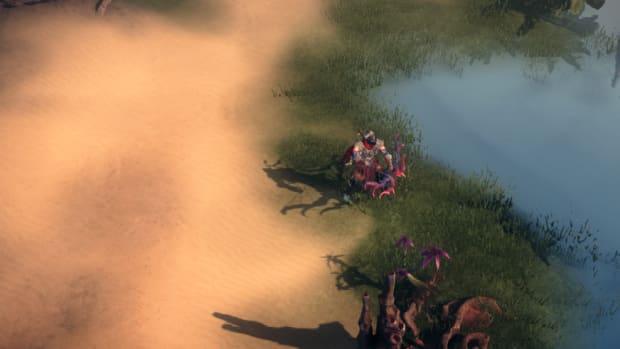 shadows-heretic-kingdoms-walkthrough-part-seven-broken-spear-pass