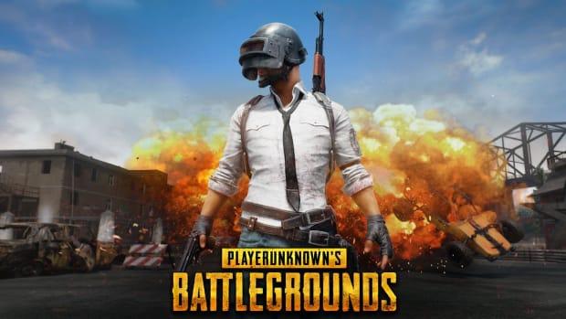 games-like-pubg-