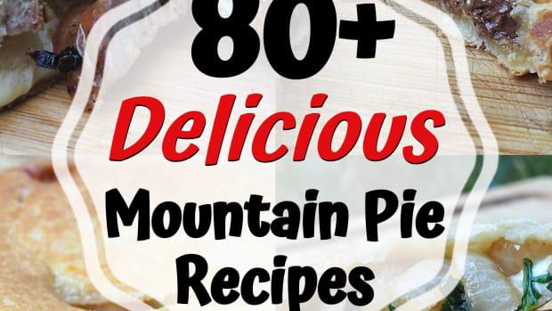 mountain-pie-recipes