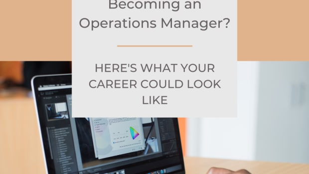 why-study-operations-management
