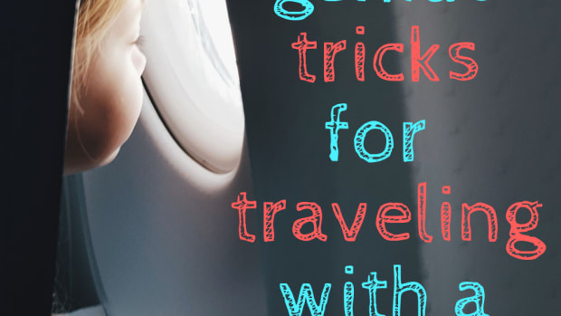 traveling-with-a-one-year-old-the-best-travel-tips-and-toys