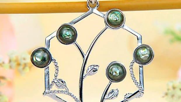 10-best-jewelry-affiliate-programs