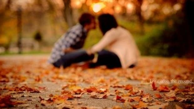 how-to-stop-giving-more-than-you-get-in-love-or-relationships