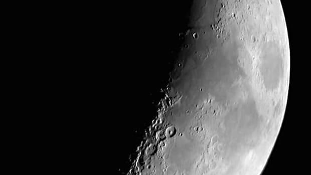 astronomybeginnersguidemoon-greensleeves