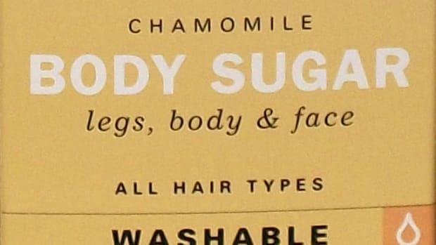 body-sugaring-remove-facial-hair