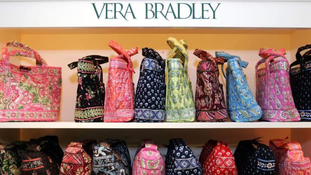 vera-bradley-handbags-and-accessories