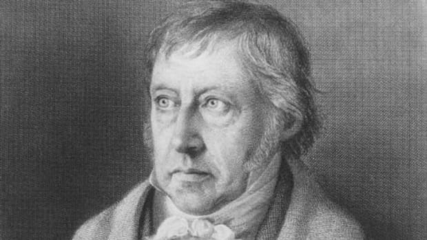 key-concepts-of-the-philosophy-of-g-w-f-hegel