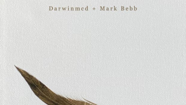 synthpop-single-review-featherlite-by-darwinmcd-and-mark-bebb