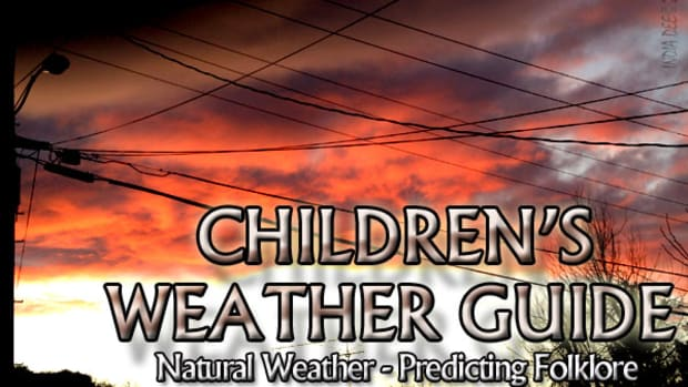 predicting-weather-childrens-guide-to-weather-signs-and-sayings-for-the-great-outdoors