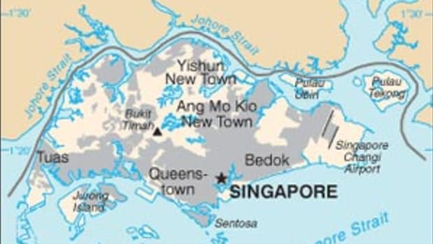 economic-growth-strategies-for-hong-kong-singapore