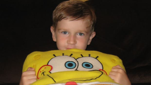 life-lessons-kids-can-learn-from-watching-spongebob-squarepants