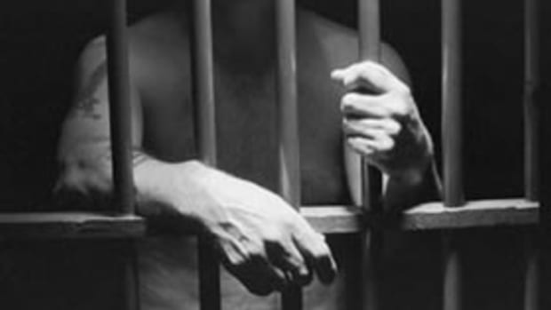 three-theories-of-criminal-behavior
