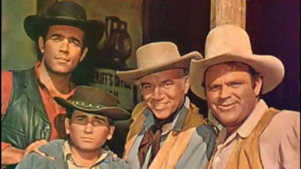bonanza-a-1960s-western-tv-show