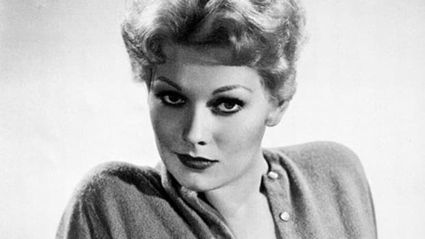top-ten-kim-novak-films