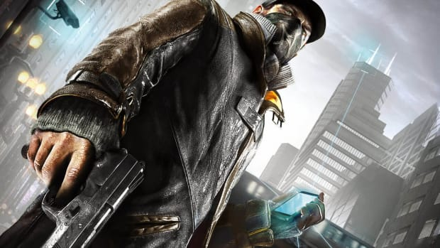 games-like-watch-dogs