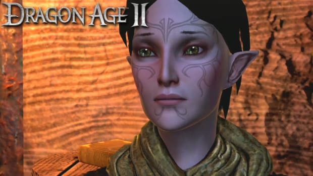 dragon-age-2-2011-merrill-a-character-analysis