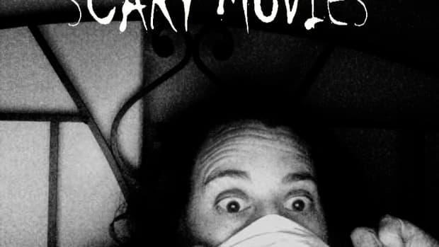 good-scary-movies