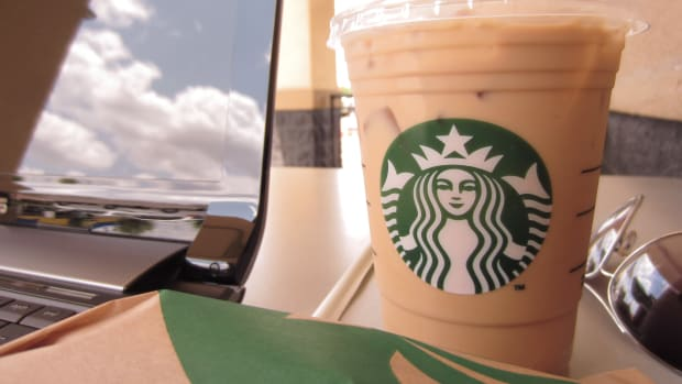 homemade-starbucks-iced-coffee
