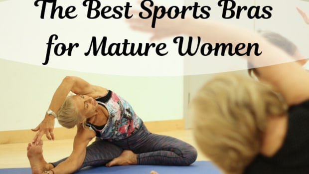 sports-bras-for-mature-women