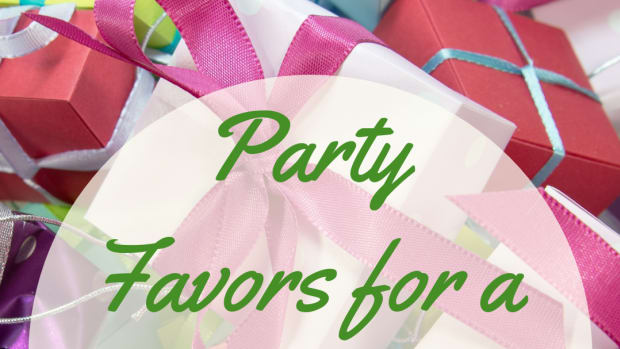 original-and-cheap-birthday-party-favors-for-2-year-olds