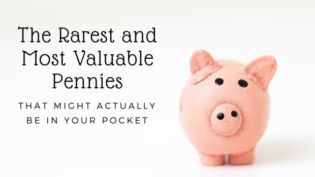 valuable-pennies