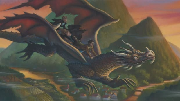 10-things-you-might-not-know-about-harry-potter