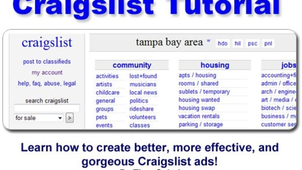 how-to-write-a-good-effective-craigslist-ad