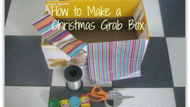 christmasgiftideaforkidsthechristmasgrabbox