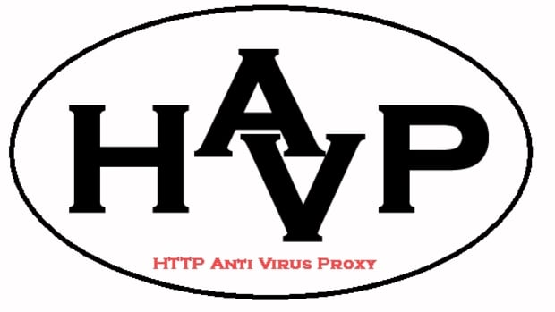 how-to-set-up-an-http-anti-virus-proxy-using-pfsense-and-havp