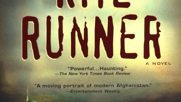 the-quote-collection-the-kite-runner