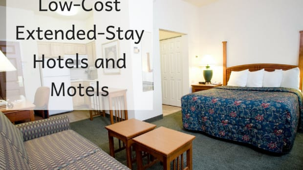 low-cost-extended-stay-hotels