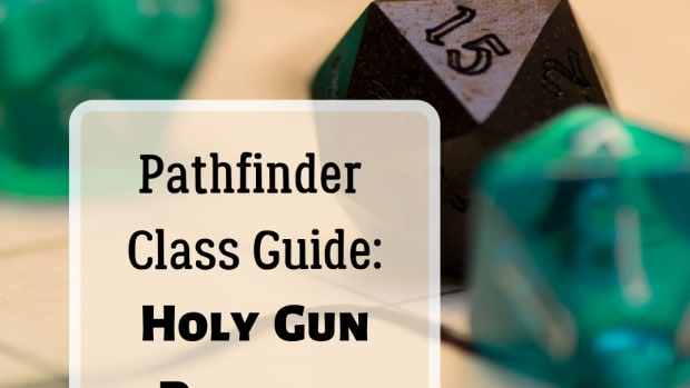 pathfinder-rpg-archetype-a-day-the-holy-gun