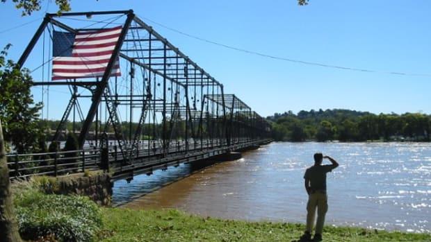 history-of-the-walnut-street-bridge