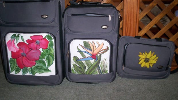 how-to-decorate-your-luggage-using-acrylic-paint