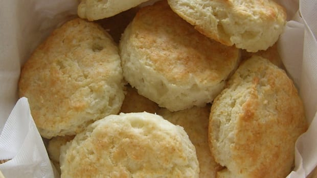 how-to-make-biscuits-from-scratch