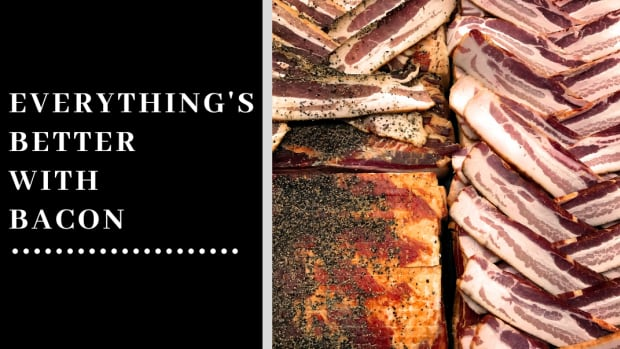 everythings-better-with-bacon