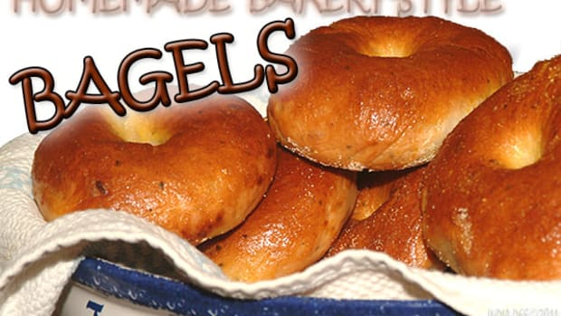 how-to-make-bakery-style-bagels-the-easy-way