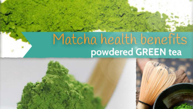 benefits-of-matcha-powdered-green-tea