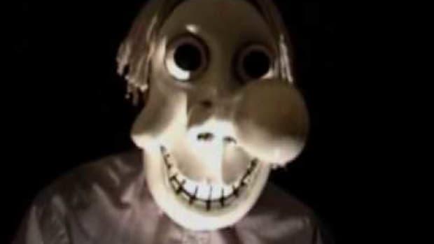noseybonk-a-childhood-nightmare