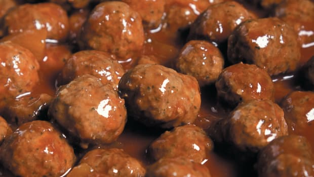 cocktail-meatball-recipe-for-the-crock-pot-slow-cooker