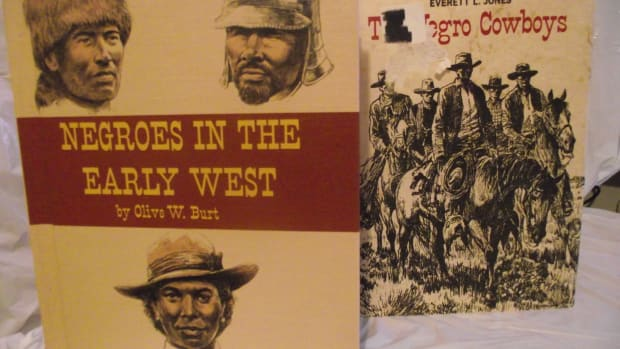 african-american-cowboys-in-history-and-ictionf